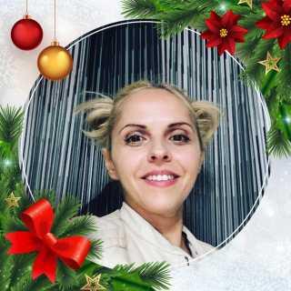 OlgaMartiniuc avatar