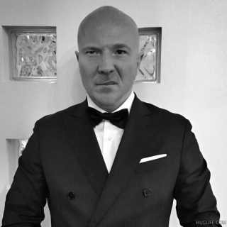 AndreyShmergelskiy avatar