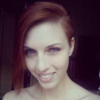 IrinaPahol avatar