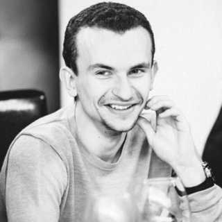 LeonidPorfirov avatar