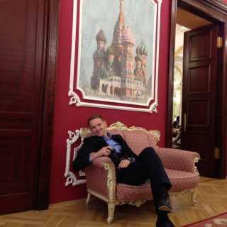 VyacheslavTrofimov avatar