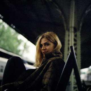 MargaritaMuzika avatar