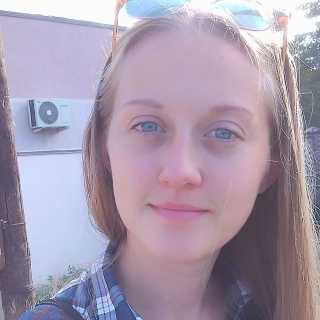 AlexandraSmirnova_2ad3a avatar