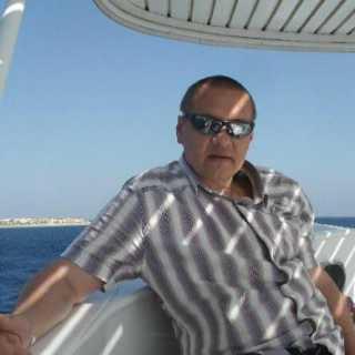 ViktorBulatov avatar