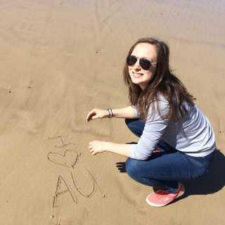 EkaterinaSimonova_ba431 avatar