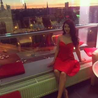 KarinaMella avatar