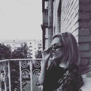 NataliaLuchkina avatar