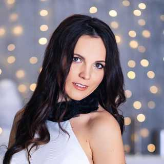 ElenaElizarova_27042 avatar