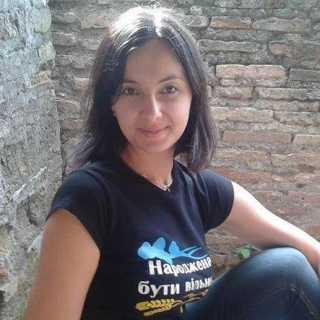 SvetlanaSkobeleva avatar