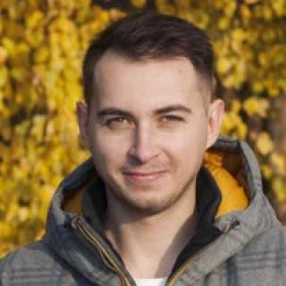 agreebov avatar