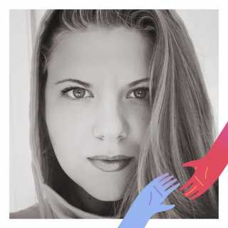 KatyaVasilchenko avatar