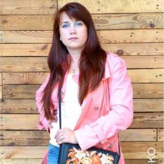 MariiaDovghenko avatar