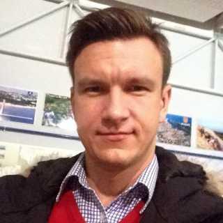 TomasAndrejevas avatar