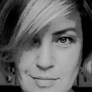 SvetlanaKolbanjowa avatar