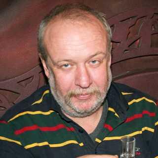 MoskaltsovAndrii avatar