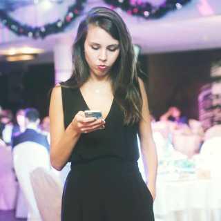 OlgaPogodina_8a1b2 avatar