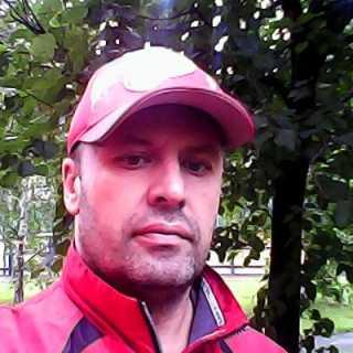 id354397344 avatar