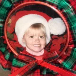 AllieKoenig avatar