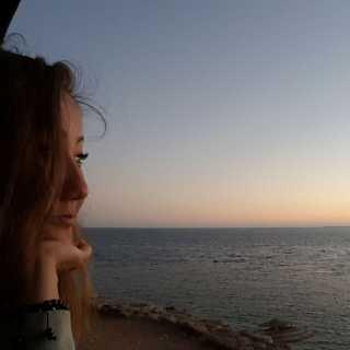 AliyaRamazanova_a7a64 avatar