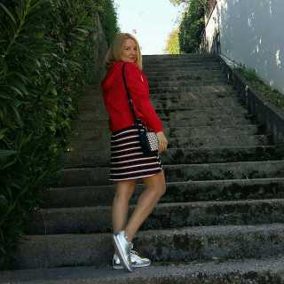 ViolettaMakeeva avatar