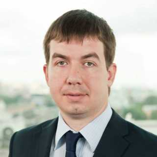 KonstantinNesterov avatar