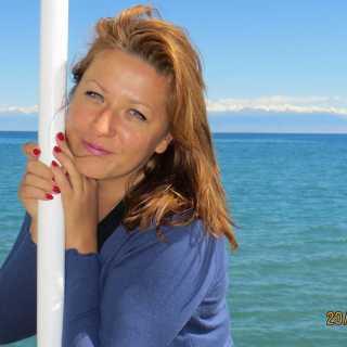 TatyanaNovikova_2e338 avatar