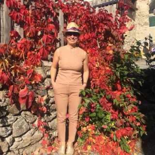 SusannaPogosyan avatar
