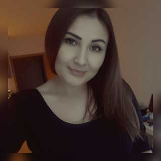 JuliaSmolianska avatar
