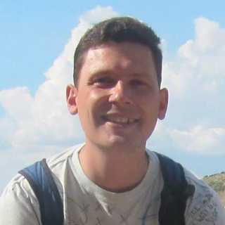DimaVenyavkin avatar