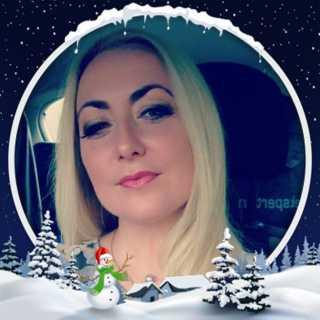 LarisaZiuzina avatar
