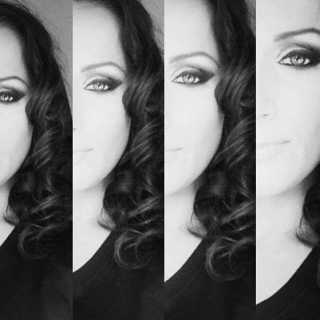 AnaJelisejeva avatar