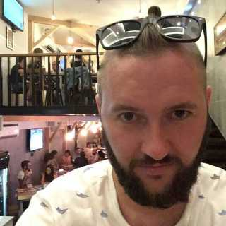 AndreyCharey avatar