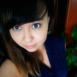 KristinaChernyak avatar