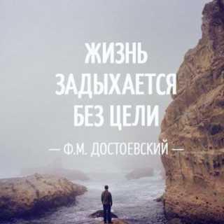 DmitriyMoskalenko_58741 avatar