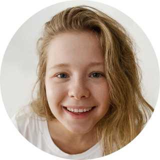 TatianaNerucheva avatar