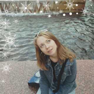 OlyaTitova_86cce avatar