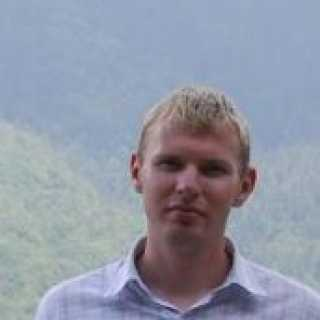 Sergey25 avatar