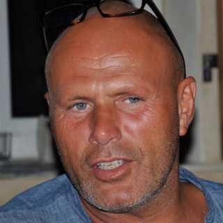 HenrikSeifert avatar