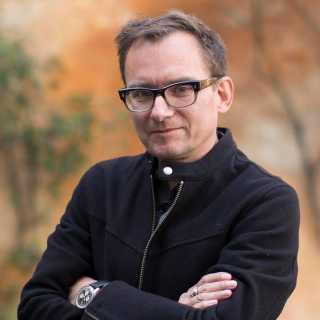 MartinLund avatar