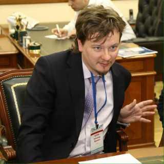 AlexanderBaurov avatar