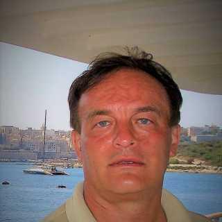 AleksandrLitvinyuk avatar