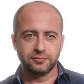 EduardAverkin avatar