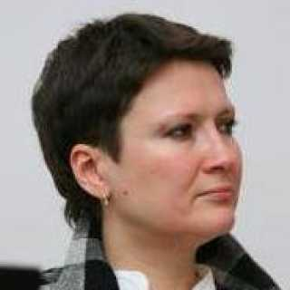 NatalyaSidorova_61dbd avatar