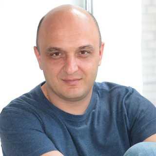 AraIsraelyan avatar