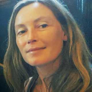 cffac34 avatar