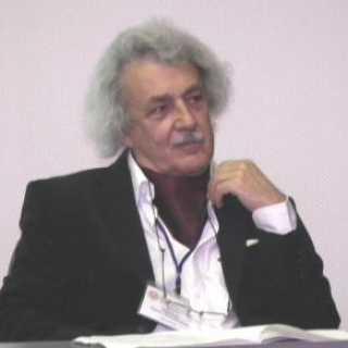 PavelBorodin avatar