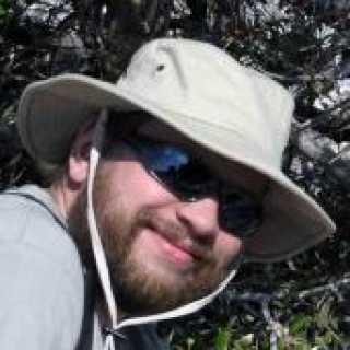 OlegKapustyanov avatar