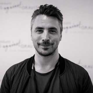 AndreasDalsgaard avatar