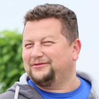 DmitriyPrudenko avatar