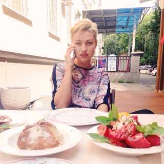 OlgaPolyakova_30bbf avatar
